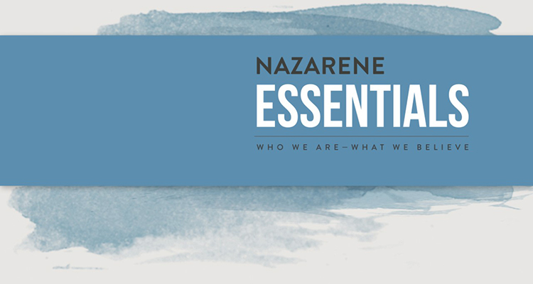 Nazarene Essentials Sunday School class meets weekly at 9:30am.  Nazarene Essentials  is based on the seven Nazarene characteristics: meaningful worship, theological coherence, intentional discipleship, passionate evangelism, transformational leadership, church development, and purposeful compassion.