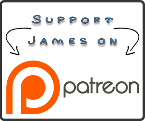 Support AddOhms on Patreon