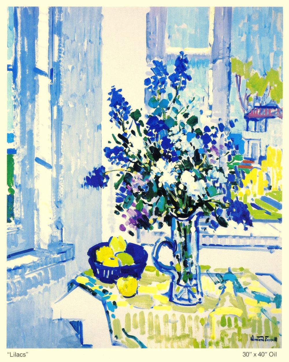 Lilacs052.jpg