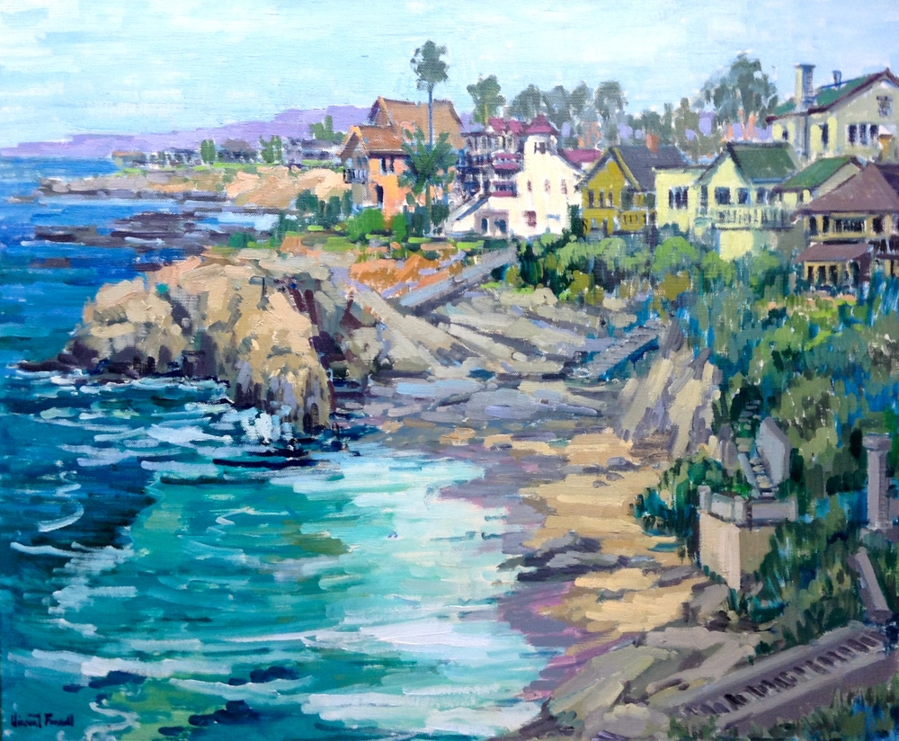 Moss Point Laguna .JPG