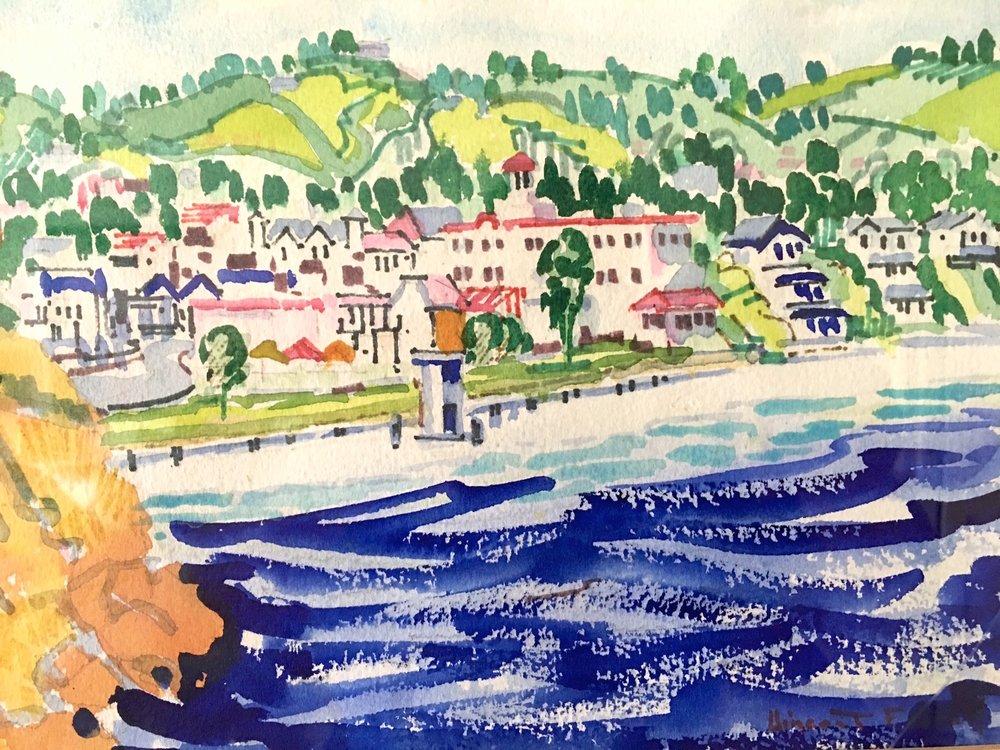 main beach laguna watercolor 2.jpeg