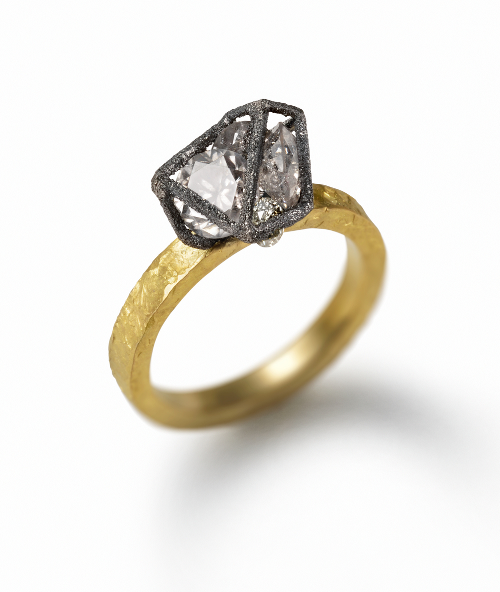 Ring-with-Diamond-Cage-v2 copy.jpg