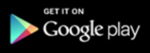 GooglePlay_hi_res.png
