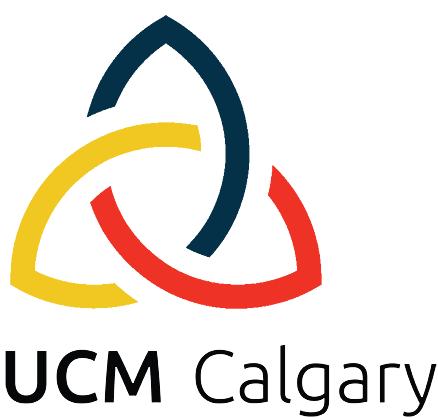 UCM_clagry_ubuntu_black_text.png