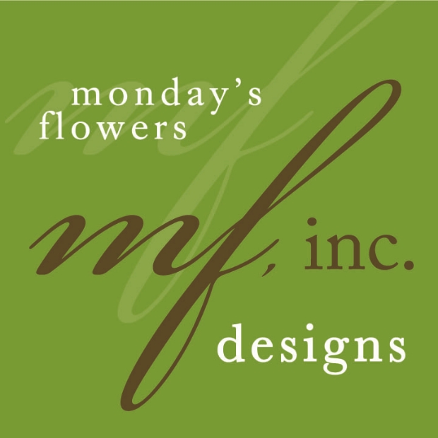 mf, inc. | vail valley home furnishings, accessories, & design