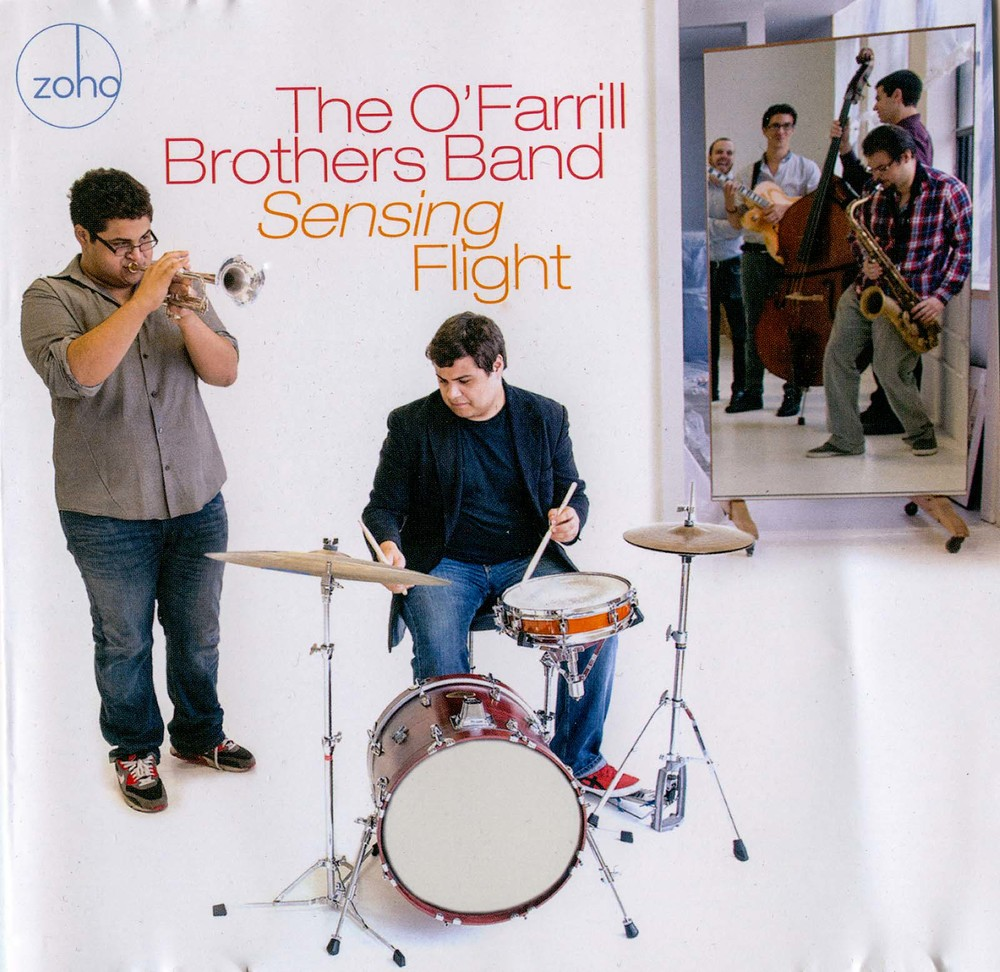 OFarrill_Album_Cover.jpg