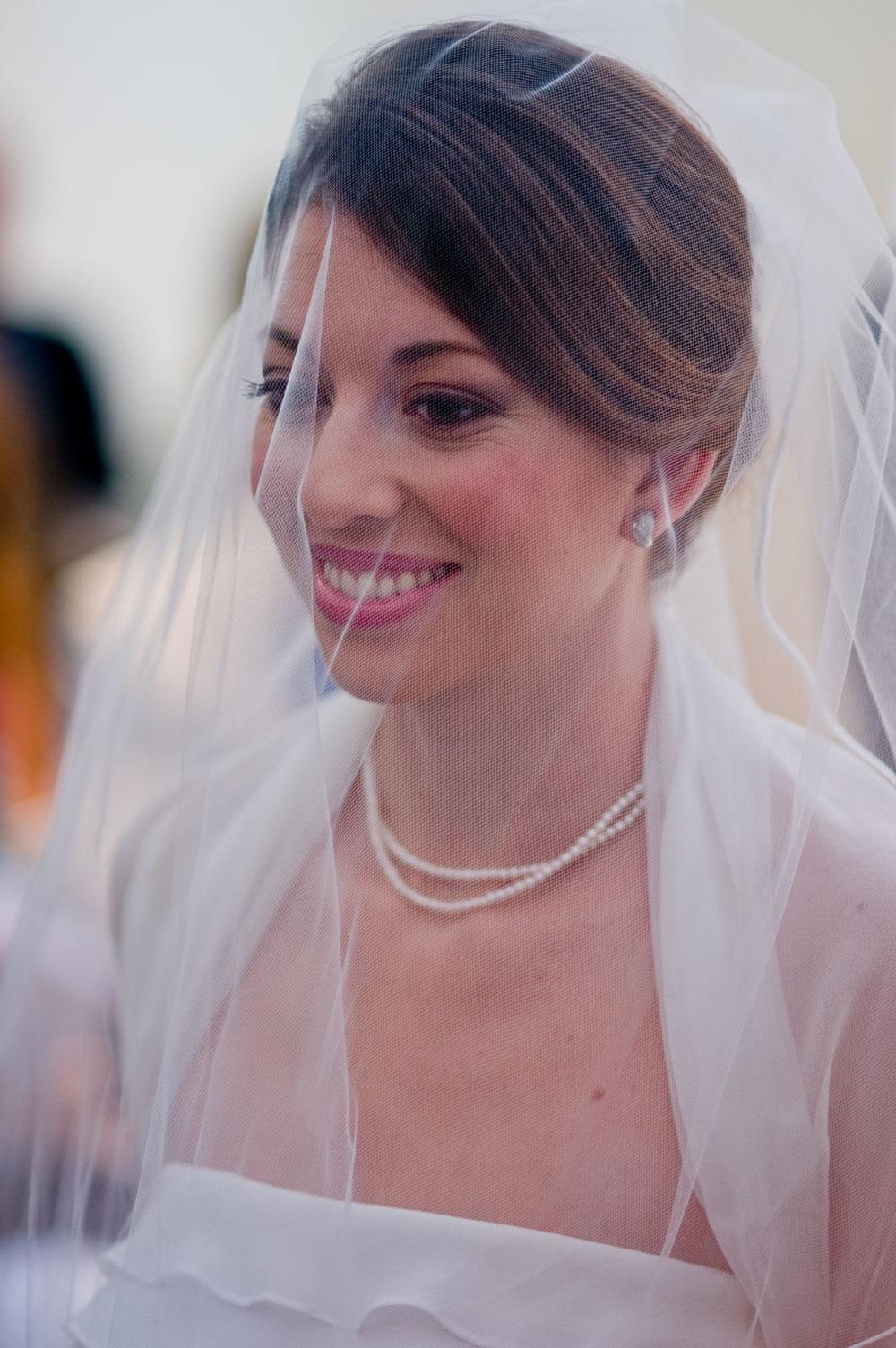 Wedding023__DSC0479.jpg
