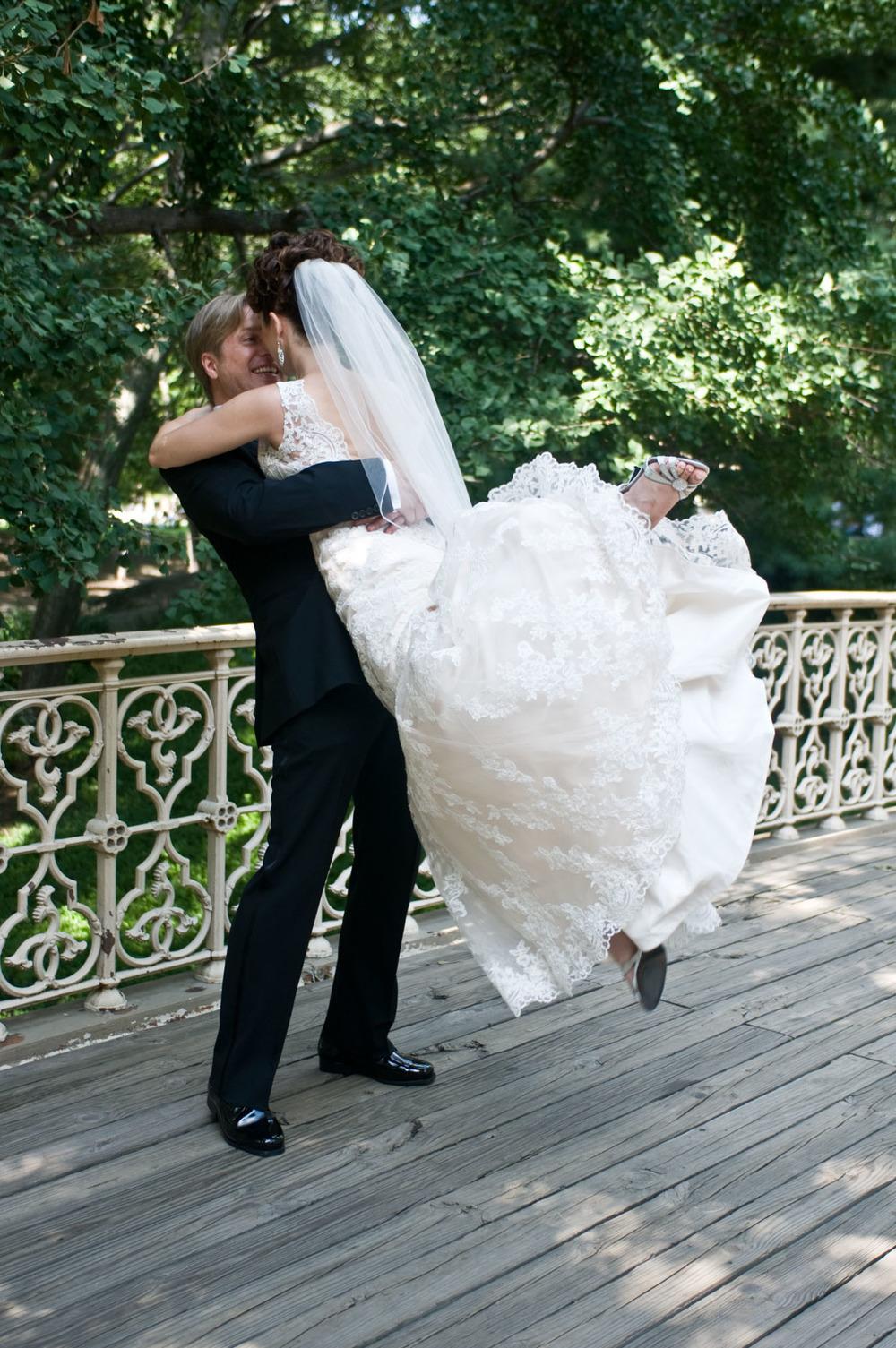 Wedding030__DSC3126.jpg