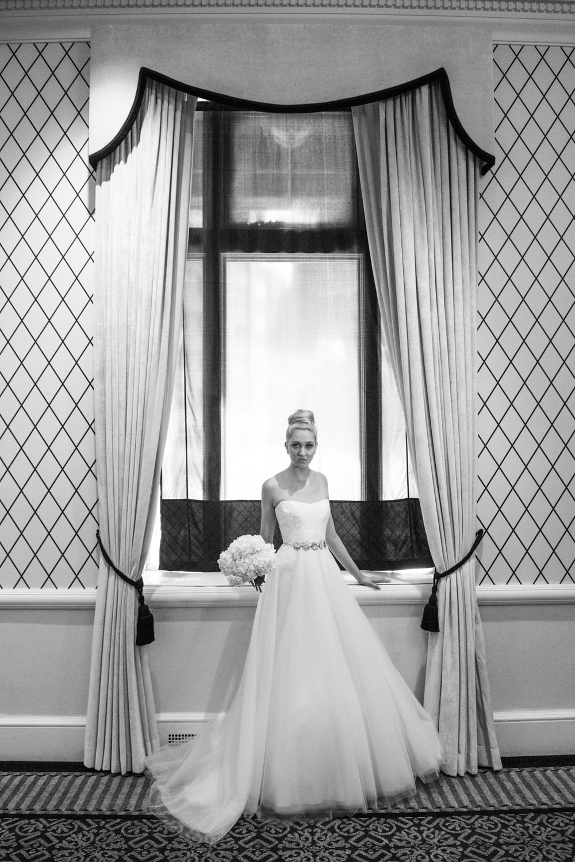 Wedding041_DSC_6909.jpg