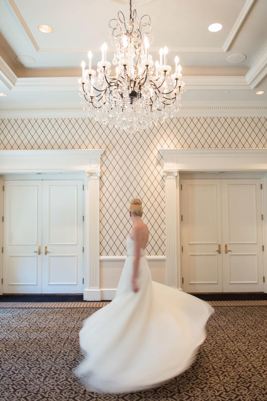Wedding042_DSC_6998.jpg