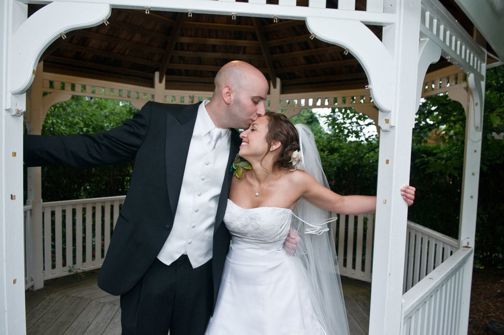 Wedding048__DSC6543.jpg