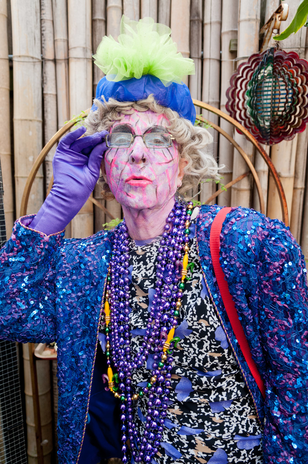 2011_0307_LundiGras_PurplePeople_005.jpg