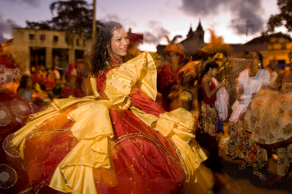2005_0207_EB_AveDantas_Barreto_Carnaval_033.jpg