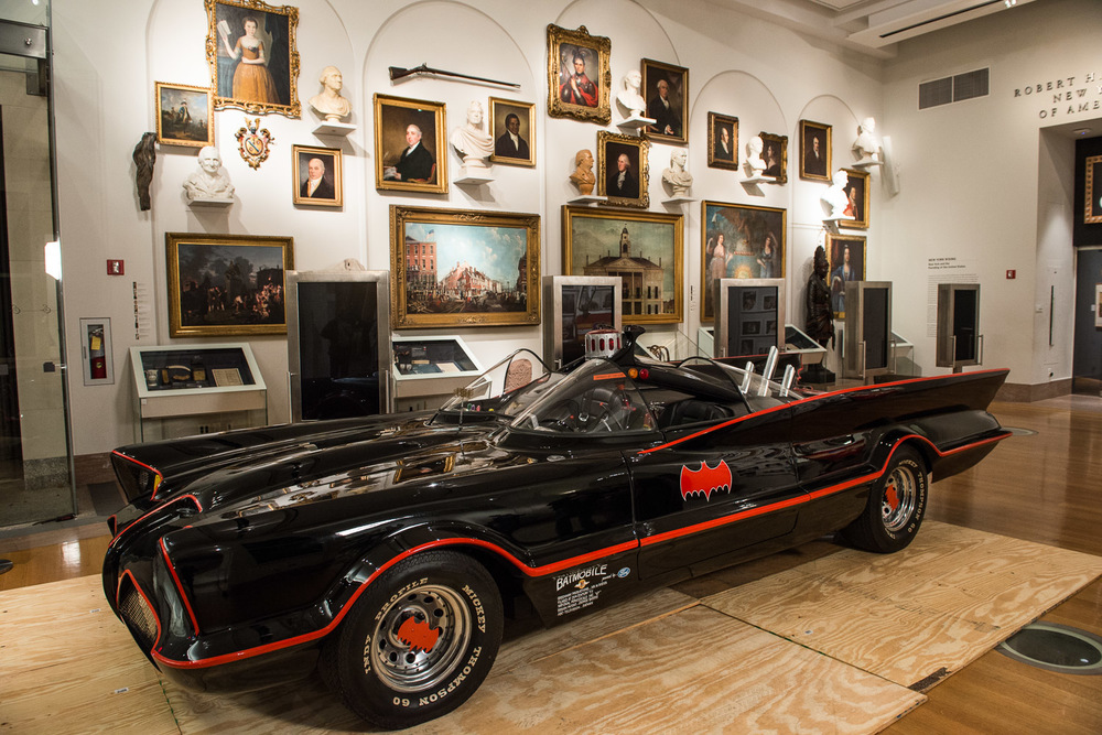 2015_1005_NYHS_Batmobile_Photo_017.jpg