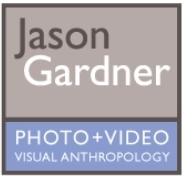 Jason Gardner Photo + Video