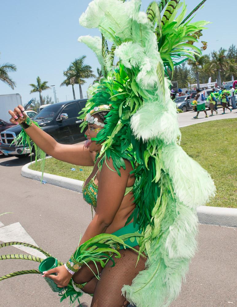2016_May_BahamasJunkanooCarnival_0936.jpg