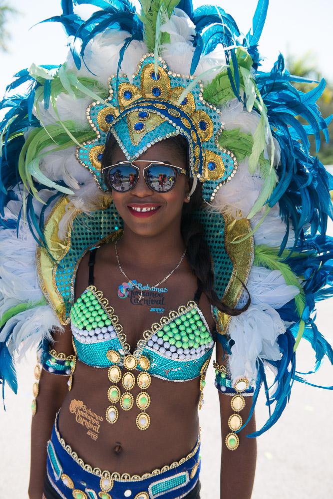 2016_May_BahamasJunkanooCarnival_0797.jpg