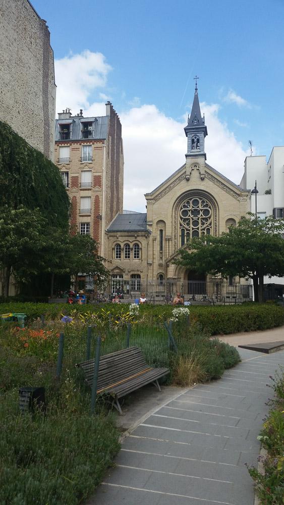 2016_Aug_ParisStreets_007.jpg