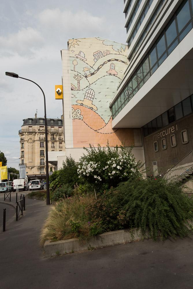 2016_Aug_ParisStreets_069.jpg