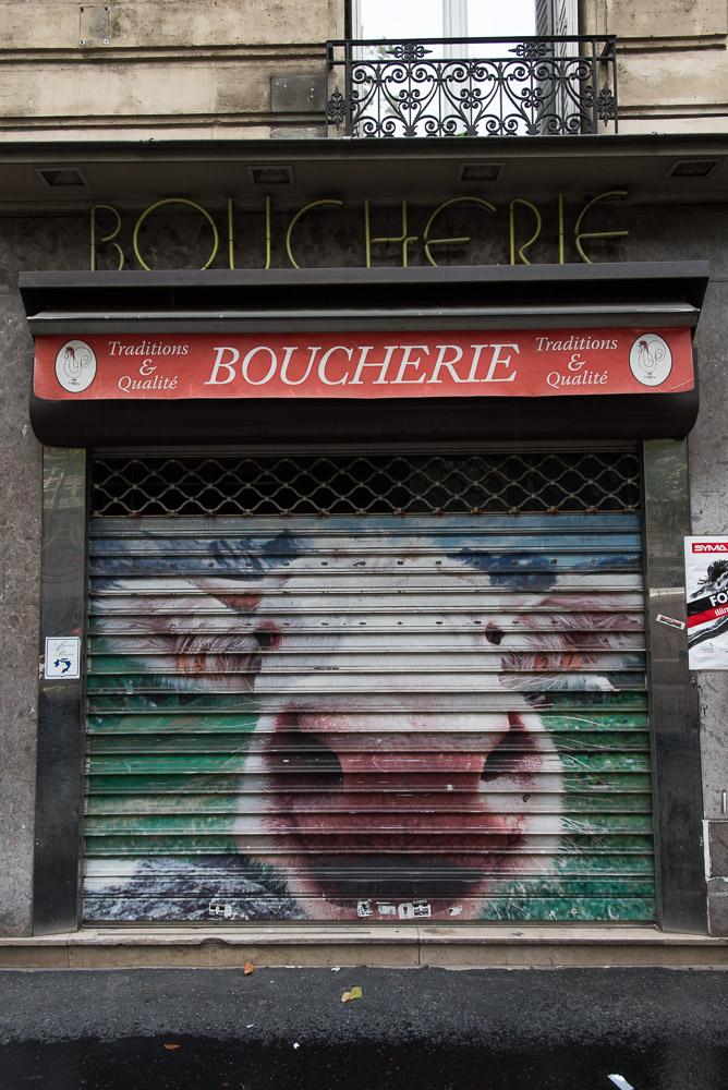 2016_Aug_ParisStreets_102.jpg