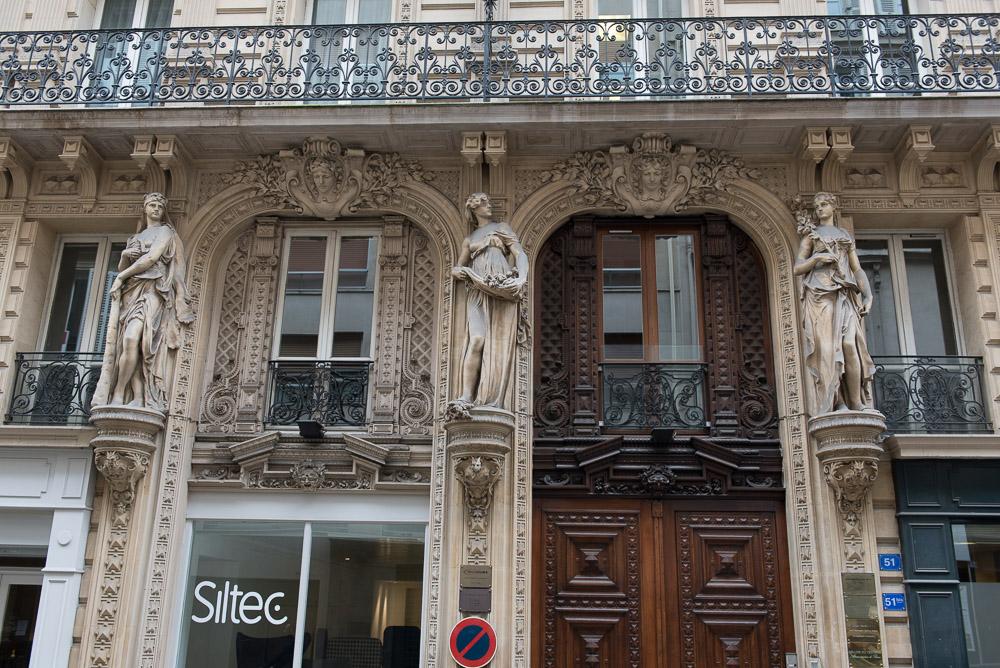 2016_Aug_ParisStreets_114.jpg