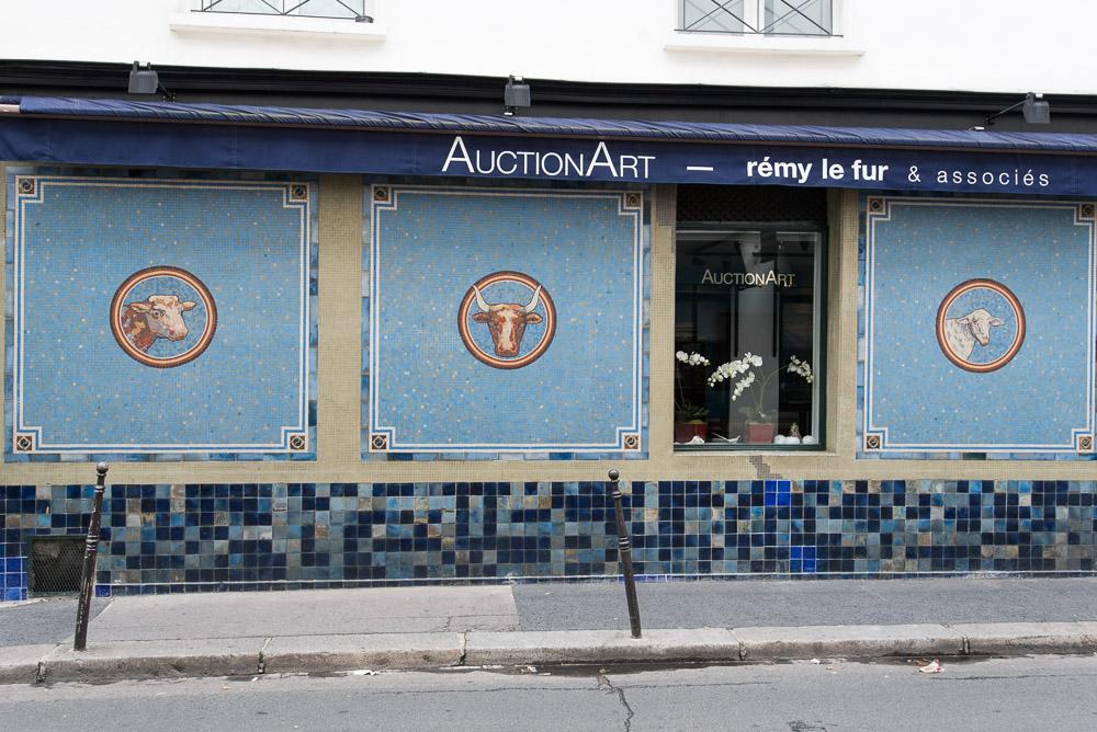 2016_Aug_ParisStreets_127.jpg