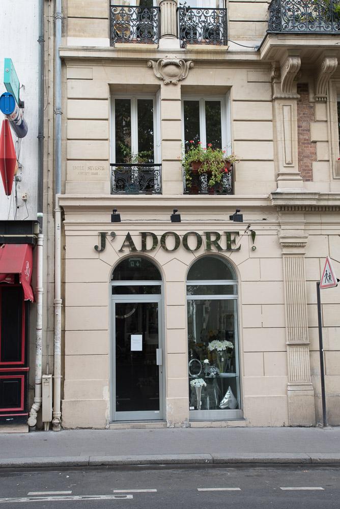 2016_Aug_ParisStreets_146.jpg