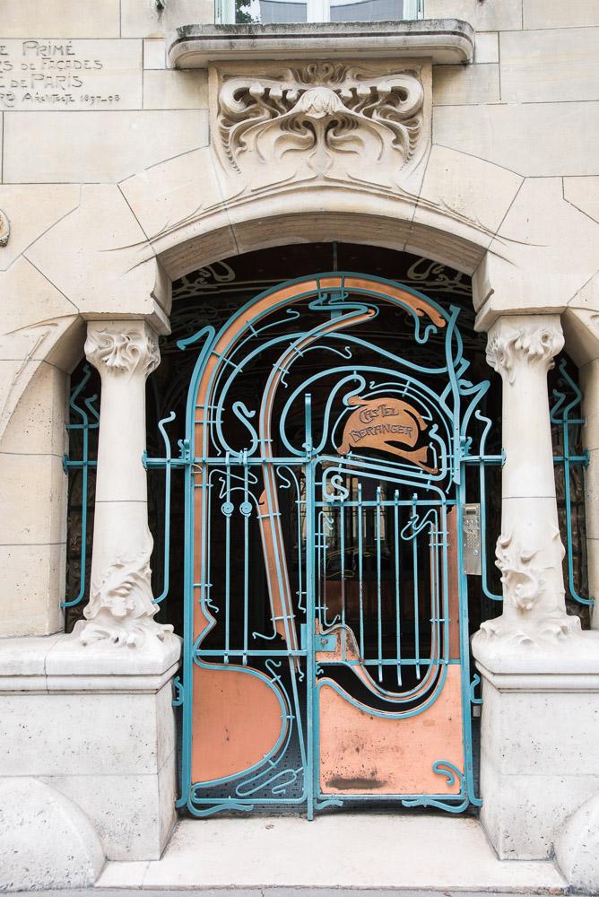 2016_Aug_ParisStreets_153.jpg