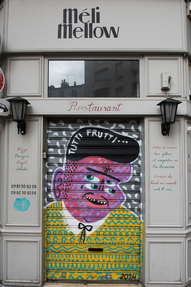 2016_Aug_ParisStreets_222.jpg