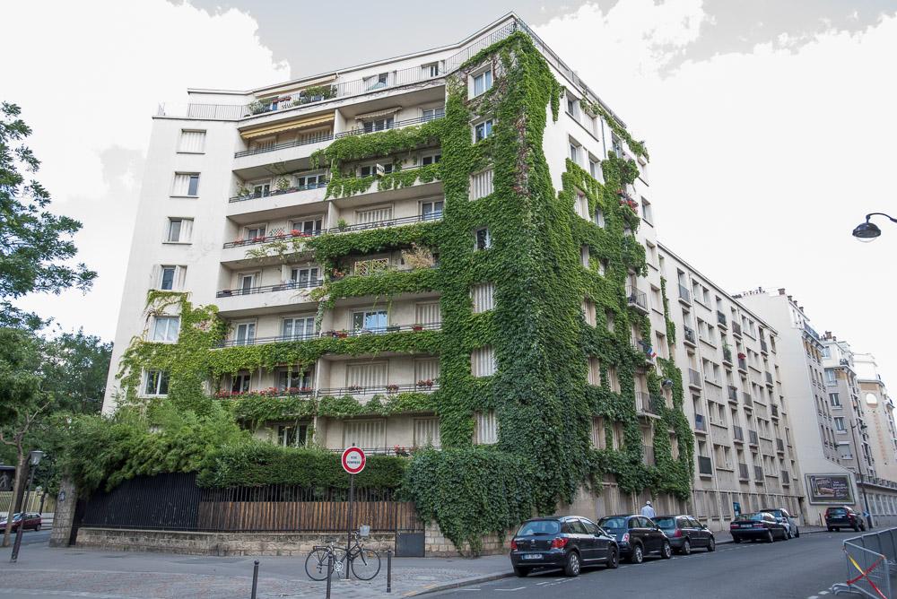 2016_Aug_ParisStreets_238.jpg