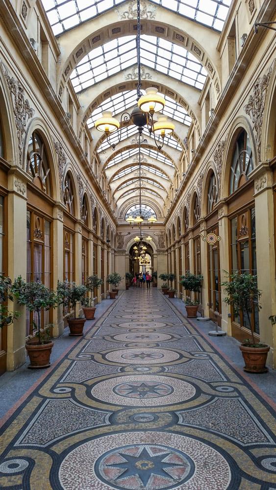 2016_Aug_ParisStreets_347.jpg