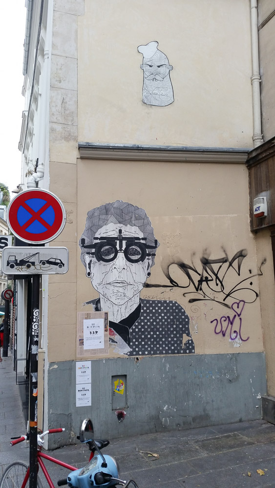 2016_Aug_ParisStreets_366.jpg