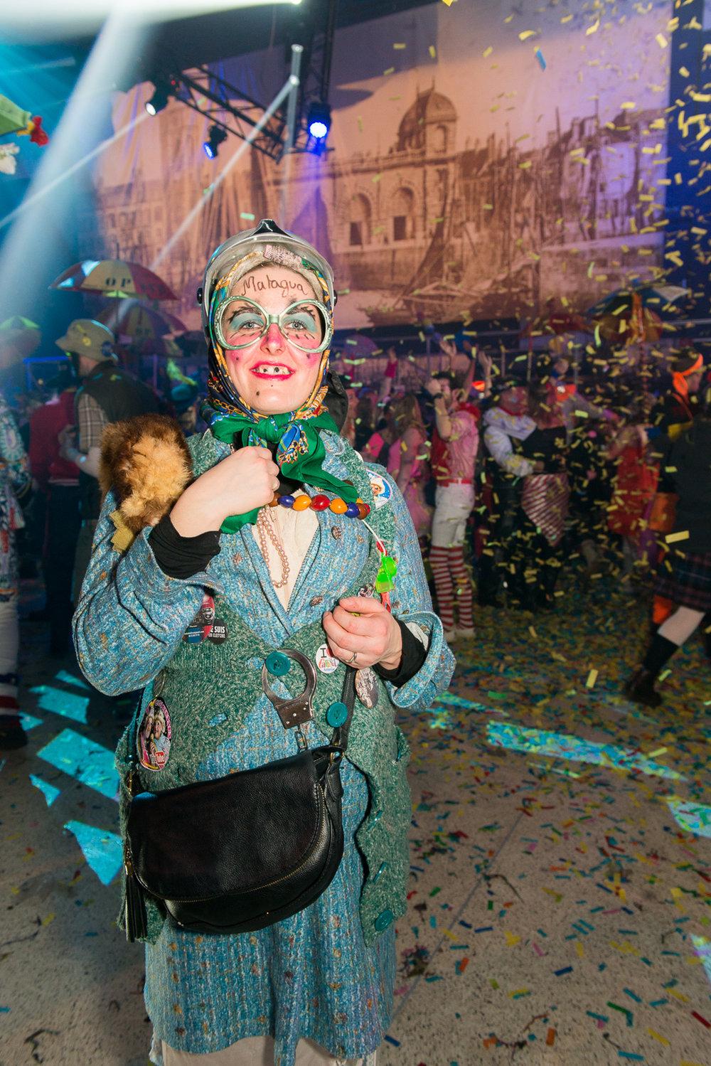2017_Feb_Dunkerque_Carnaval_0886.jpg