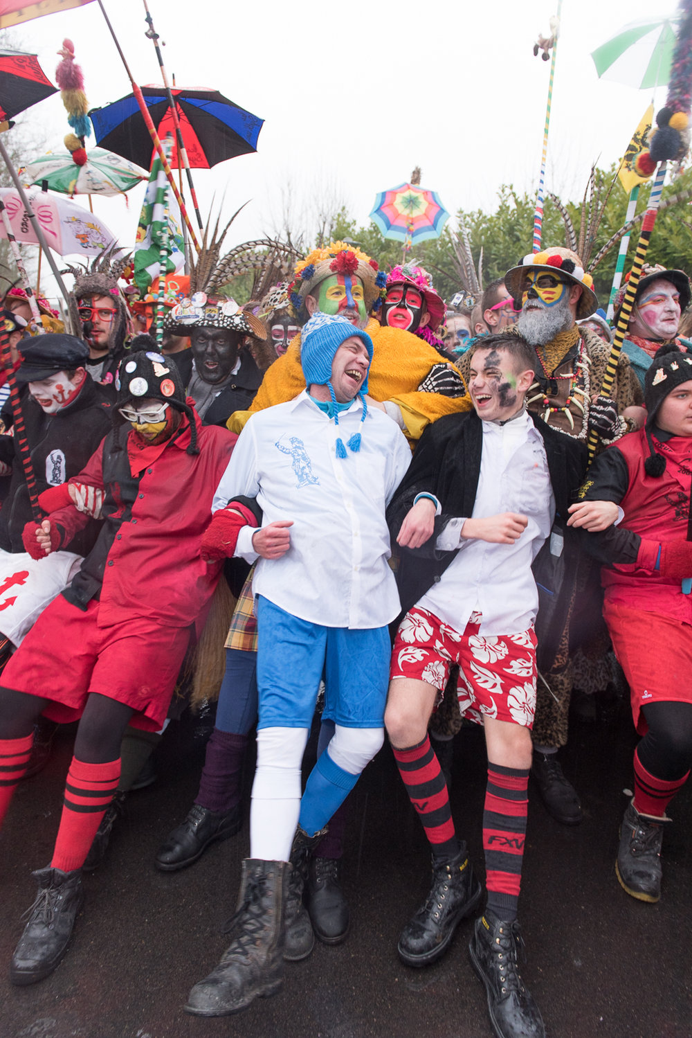 2017_Feb_Dunkerque_Carnaval_1136.jpg