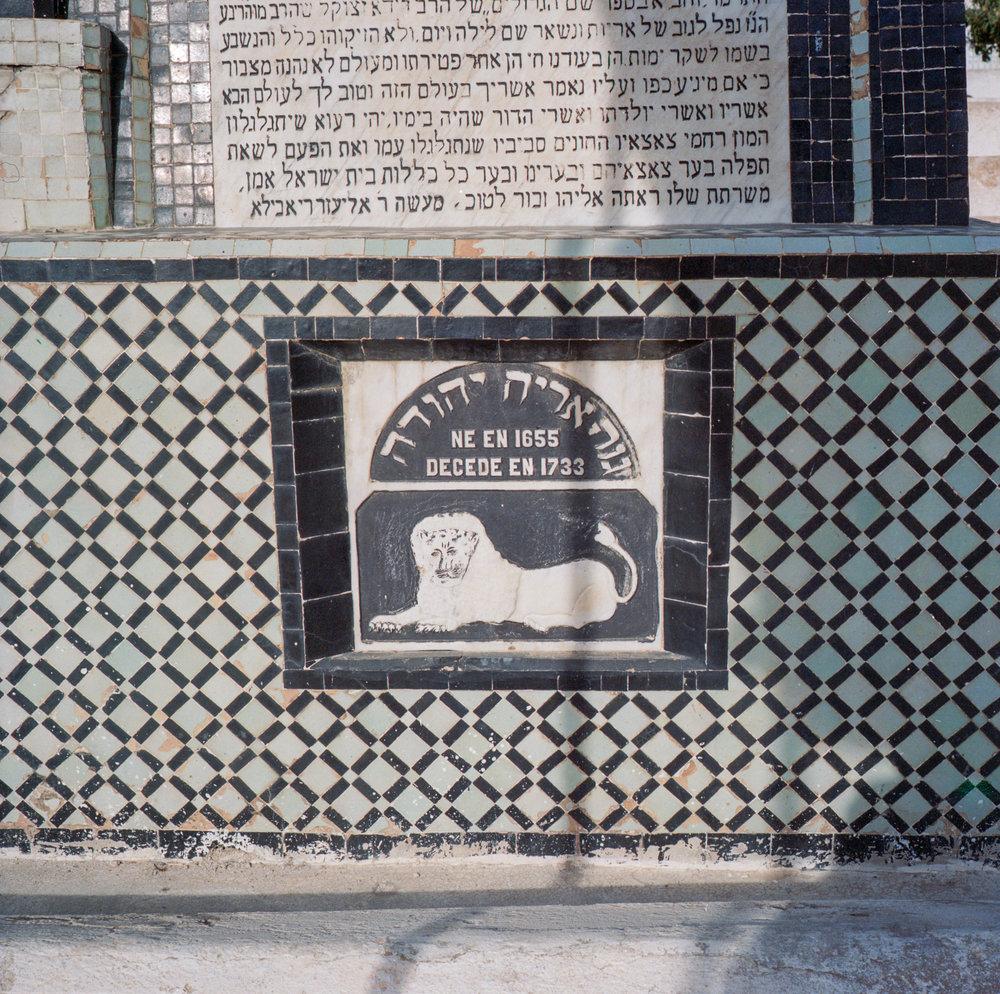 003_2015_MOR_Cemeteries_scans_0002.jpg