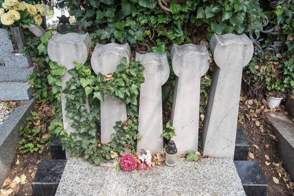032_2017_0624_Vysehrad_Cemetery_0112.jpg