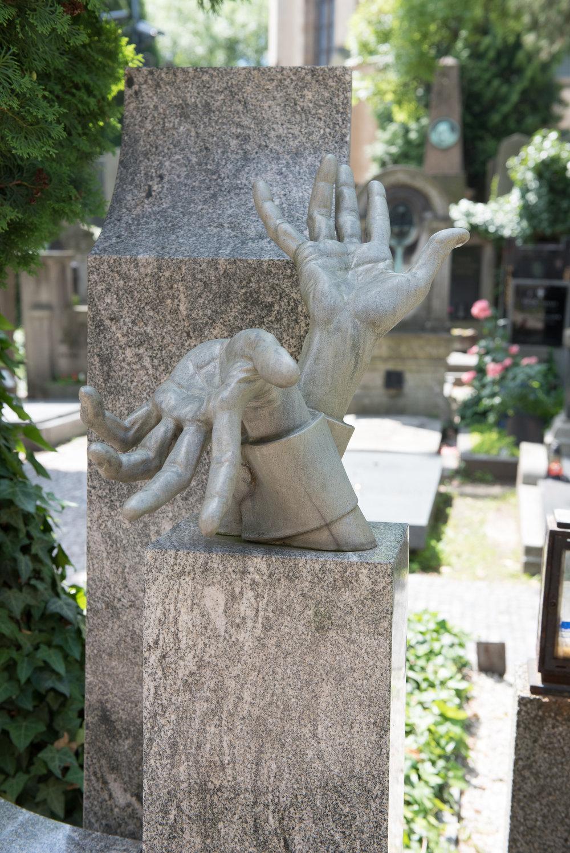 056_2017_0624_Vysehrad_Cemetery_0184.jpg