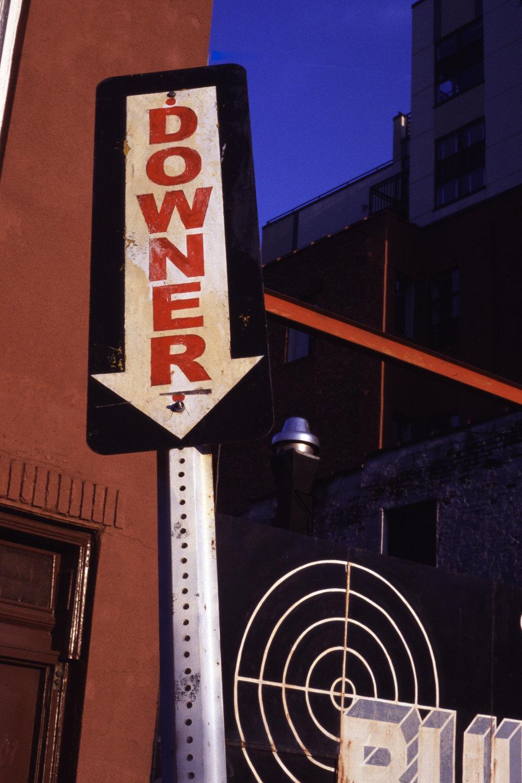 002_downer sign.jpg