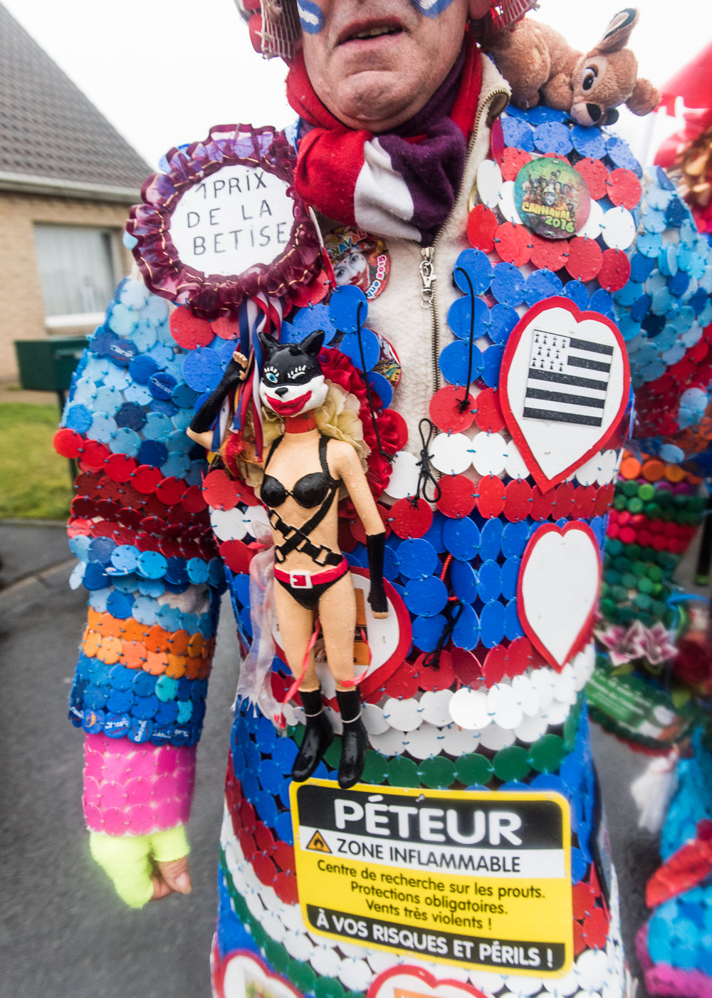 2017_Feb_Dunkerque_Carnaval_1178.jpg