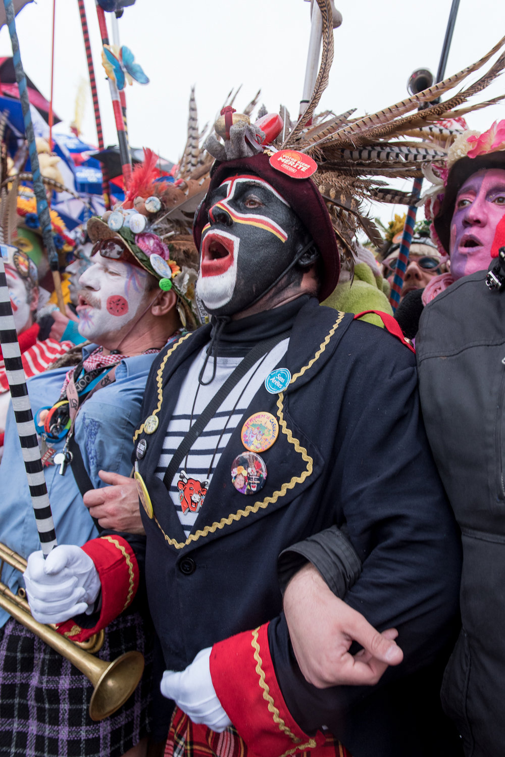2017_Feb_Dunkerque_Carnaval_0974.jpg