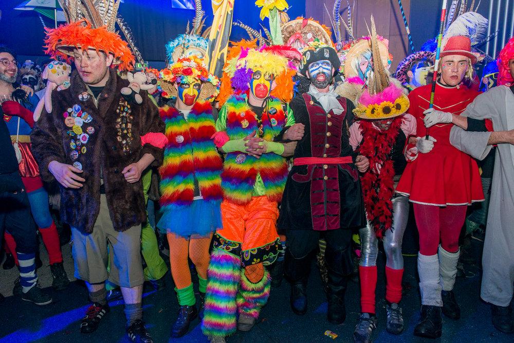 2017_Feb_Dunkerque_Carnaval_0874.jpg