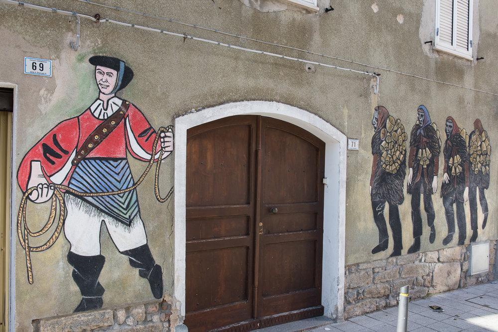 2018_Jan_Sardinia_StAntonio_2348.jpg