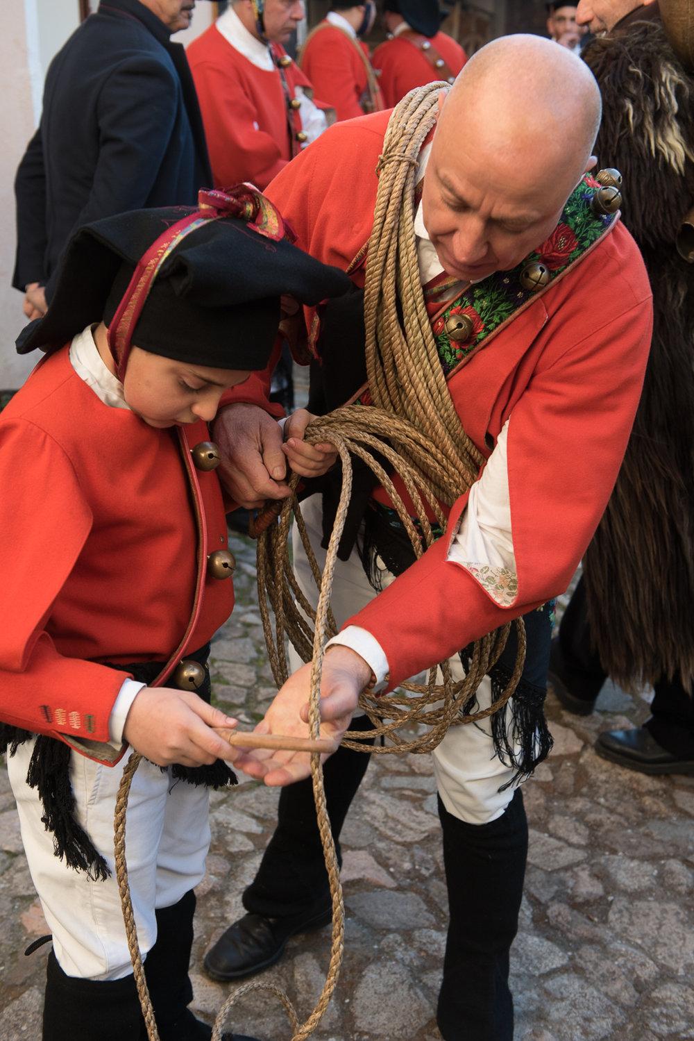 2018_Jan_Sardinia_StAntonio_2630.jpg