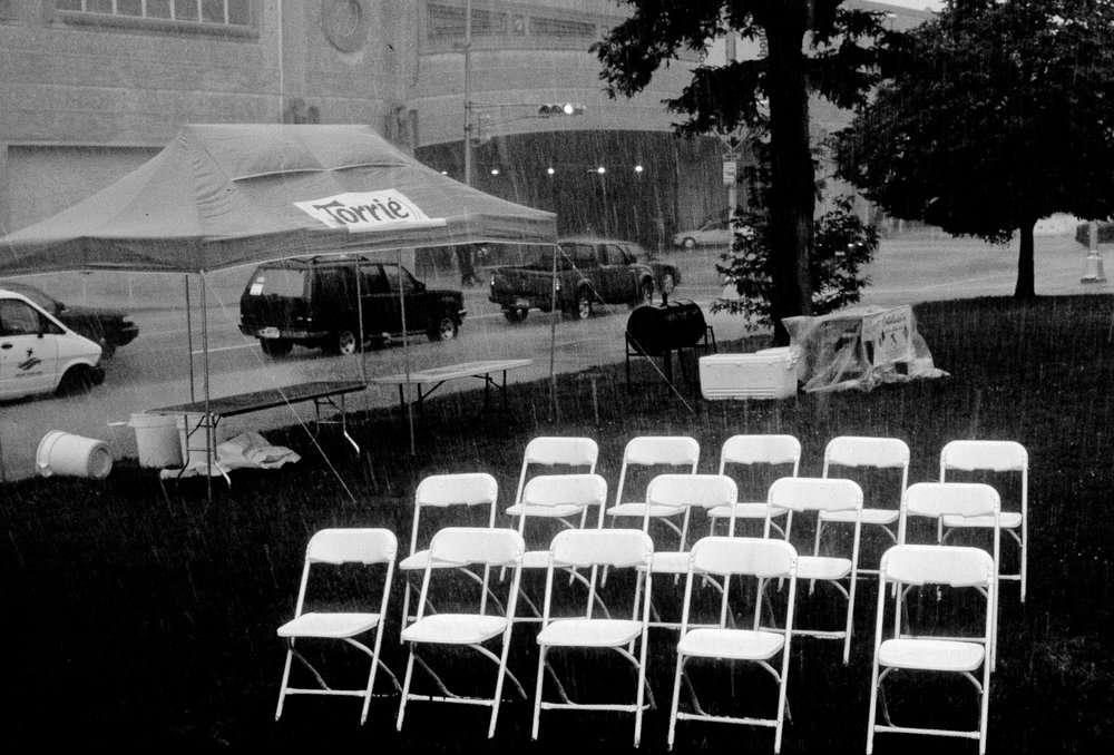 lonely chairs in rain_Scan.jpg