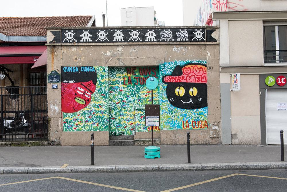 2016_Aug_ParisStreets_227.jpg