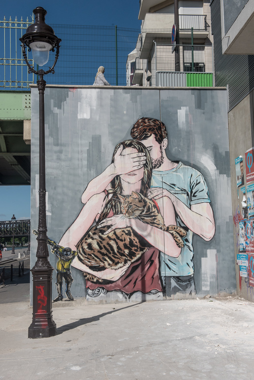 2017_0612_Paris_Canal_streetart_0045.jpg