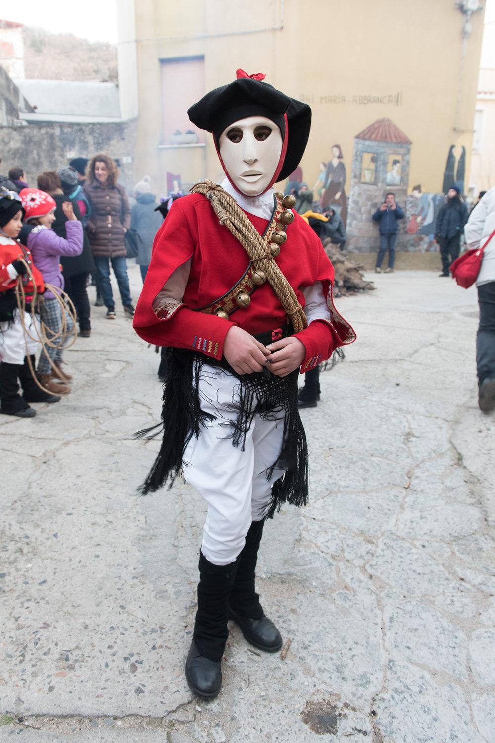 2018_Jan_Sardinia_StAntonio_2919.jpg