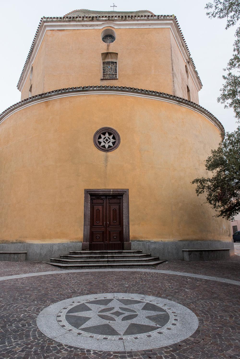 2018_Jan_Sardinia_StAntonio_0436.jpg