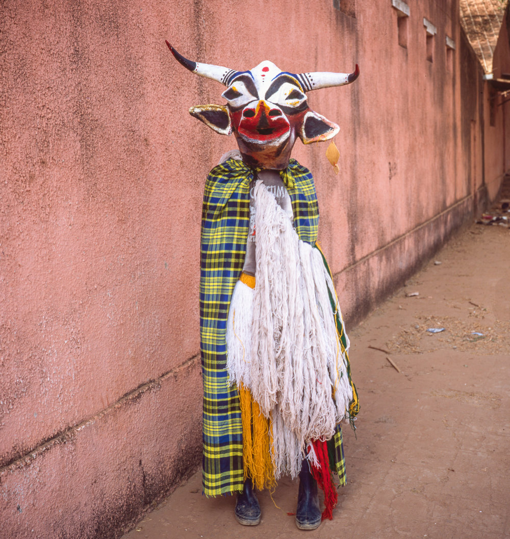 2018_02_Guinea-Bissau_Carnaval_ChaodePapel_Portraits_0263.jpg