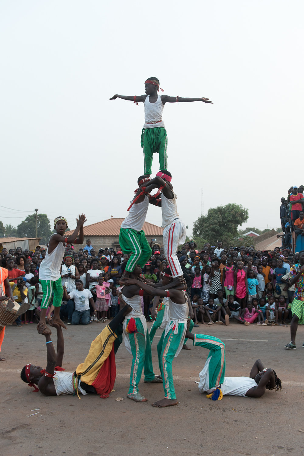 2018_02_Guinea-Bissau_Carnaval_Antula_Brandao_0095.jpg